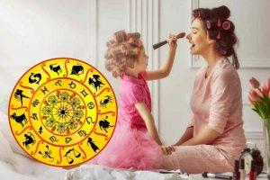 Какой мамой вы станете по знаку зодиака?